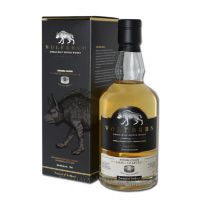 Wolfburn First General Release Single Malt Scotch Whisky...